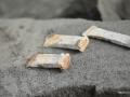 Alat Pahat Batu Belah
