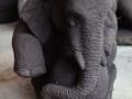 arca-gajah