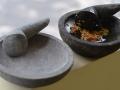 cobek-batu-muntilan-merapi-baru-lama-perbandingan-1.JPG