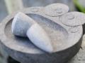 cobek-keroppi-batu-gunung-merapi-asli-1.JPG