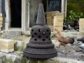 miniatur-stupa-candi-borobudur-batu-alam-gunung-merapi-versi-4.JPG