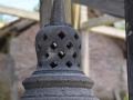 miniatur-stupa-candi-borobudur-versi-2.JPG