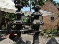 pagoda-gapura