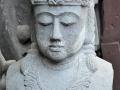 patung-kepala-raja