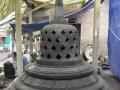 stupa-candi-borobudur-terbuat-batu-andesit.JPG