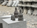stupa-mini-batu-merapi.JPG