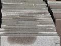 Hasil Potong Batu Alam: Tegel Ukuran  40 x 40