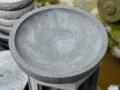 Cobek Ukuran 35 Centimeter (Diameter)