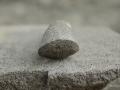 Munthu Batu Merapi Pak Romi