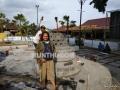 pembuatan-pemasangan-stupa-candi-borobudur-bandara-adisucipto-yogyakarta-11