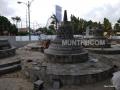 pembuatan-pemasangan-stupa-candi-borobudur-bandara-adisucipto-yogyakarta-15