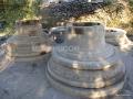 pembuatan-pemasangan-stupa-candi-borobudur-bandara-adisucipto-yogyakarta-2
