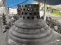 stupa-candi-borobudur-batu-alam-merapi-1