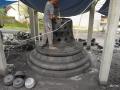 stupa-candi-borobudur-batu-alam-merapi-2