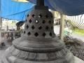 stupa-candi-borobudur-batu-alam-merapi-5
