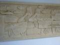 relief-dinding-batu-putih-proses-akhir-pip-semarang-3