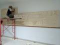 relief-dinding-batu-putih-proses-pemasangan-pip-semarang