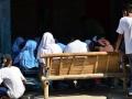 Kunjungan SMU Muhammadiyah 2 Yogyakarta ke MunTHu.Com-smu-muhammadiyah-2-yogyakarta-4