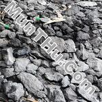 Cobek Batu Paling Mudah Menghaluskan Bumbu Sampai Yang Paling Susah