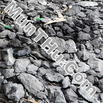 Cara Membersihkan & Mengatasi Jamur / Lumut yang Tumbuh di Cobek Batu