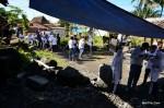 Kunjungan SMU Muhammadiyah 2 Yogyakarta ke MunTHu.Com
