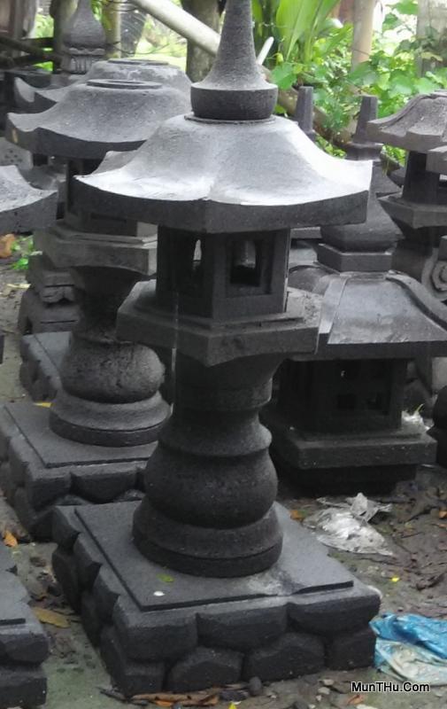 Lampion Batu Munthu Com