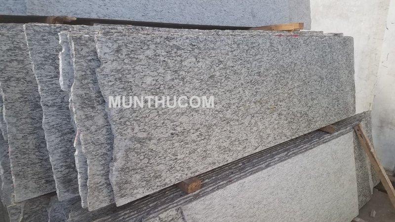 Batu Alam Marmer